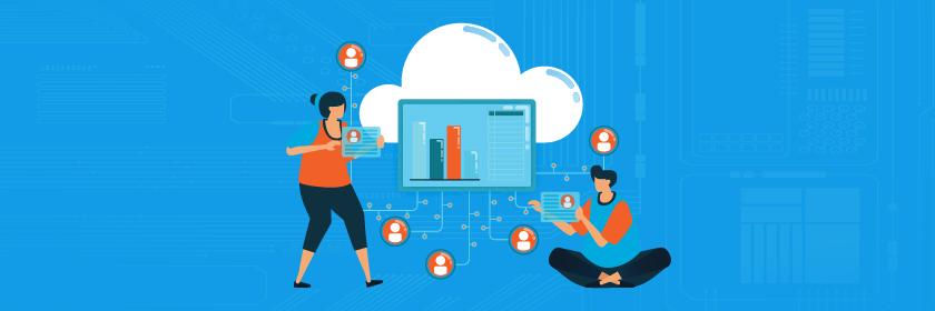 What is Azure Virtual WAN?