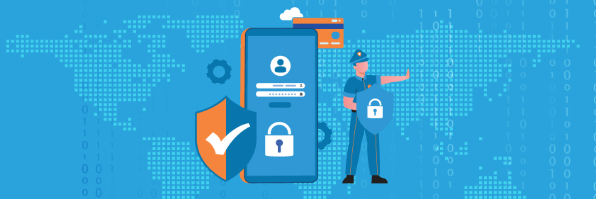 How to Secure Your Apps and Data with Azure Active Directory