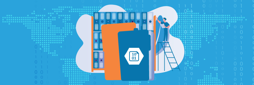 Azure Blob Storage: Data protection and Recovery capabilities