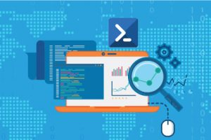 PowerShell Cmdlets: What they are and how to use them – Part 2