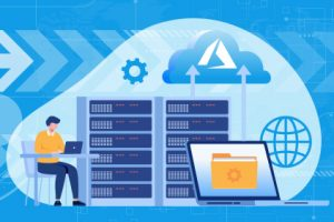 Migrating to Azure Virtual WAN – The Optimal Process Explained