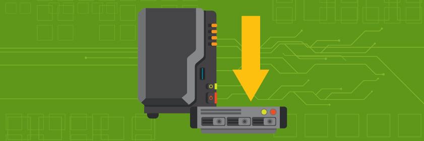 4 ways to downgrade the VM hardware version
