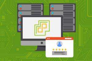 VMware vSphere 7 Review - Evolution or Revolution?