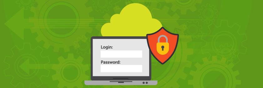 VMware NSX Advanced Threat Prevention in a Nutshell