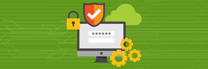VMware Carbon Black – Next-Gen Cloud Security is Here