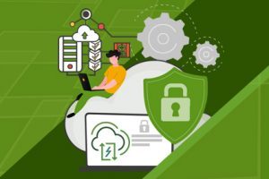 Your Backup & Disaster Recovery Questions Answered
