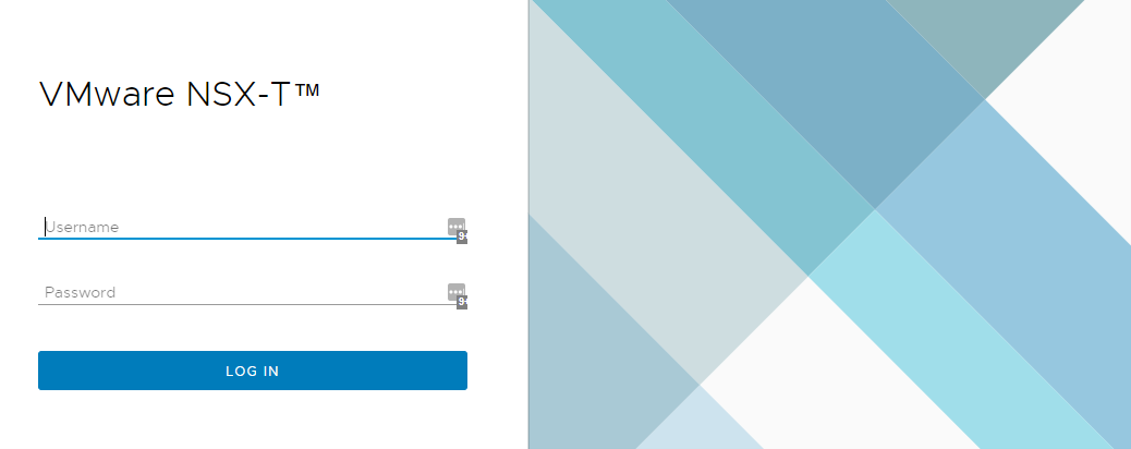 VMware NSX-T provides a robust micro-segmentation platform for VDI