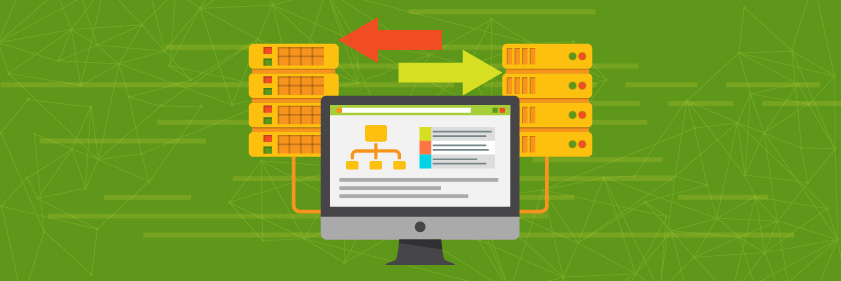 How to achieve successful Cross vCenter vMotion (XVM)