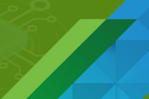 Getting started with vRealize Orchestrator 8 (vRO)